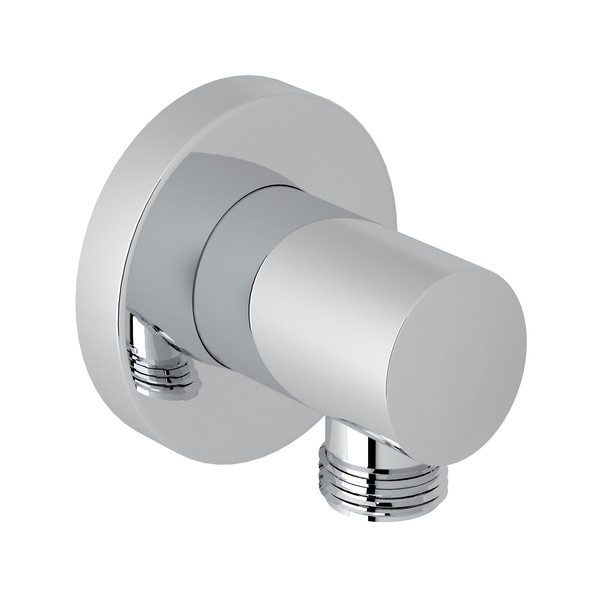 ROHL 33640 SPA SHOWER HANDSHOWER WALL OUTLET