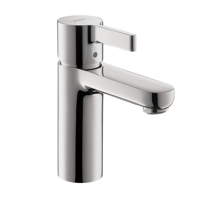 Hansgrohe, Hansgrohe Bath, Hansgrohe Baths, Hansgrohe Shower ...