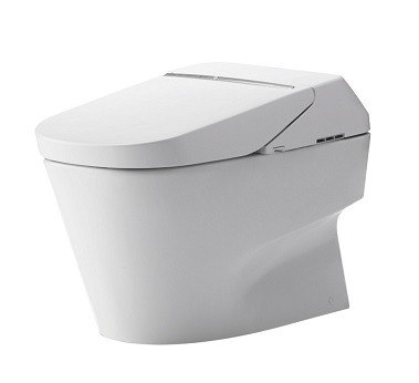 Toto Mh Wc toilets toilet toilets best price toilet best price toto toilets