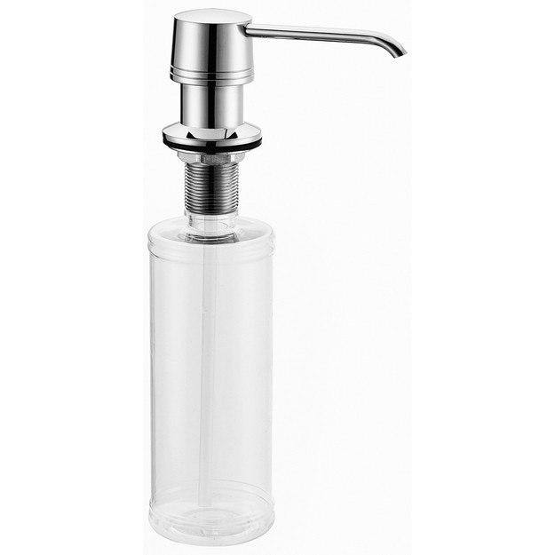DAWN SD6306C SOAP DISPENSER IN CHROME