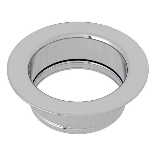 ROHL 743 DISPOSAL FLANGE