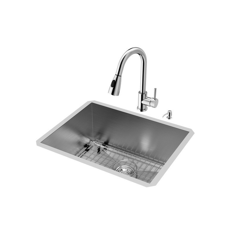 Empire+Faucets+Plastic+RV+Faucet+with+Sprayer+-+RV+Kitchen+Faucet+Replacement+in+Chrome+-+2+Handles/%2c+4+Hole/%2c+8in+Chrome