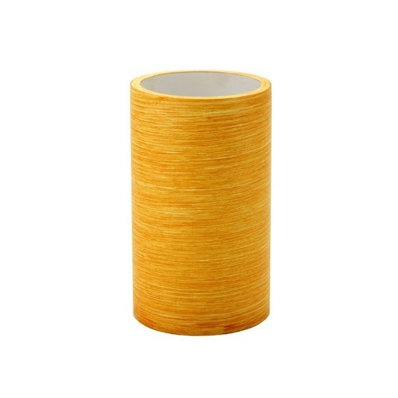 GEDY SL98-67 SOLE TUMBLER MADE FROM RESINS IN ORANGE