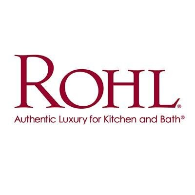 ROHL A2711LMTCB TUB FILLERS Tuscan Brass