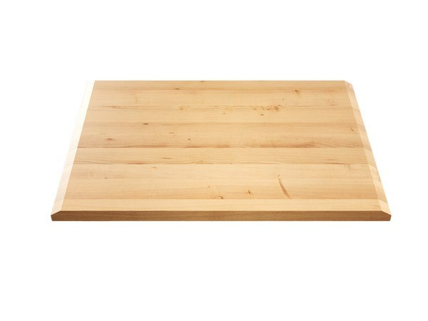 JULIEN IH-BA-16-MA PROINOX H-B MAPLE CUTTING BOARD FOR PROINOX H0 + H75