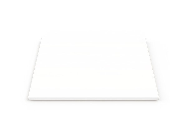 JULIEN IH-BB-16-WH PROINOX H-B CUTTING BOARD FOR PROINOX H0 + H75