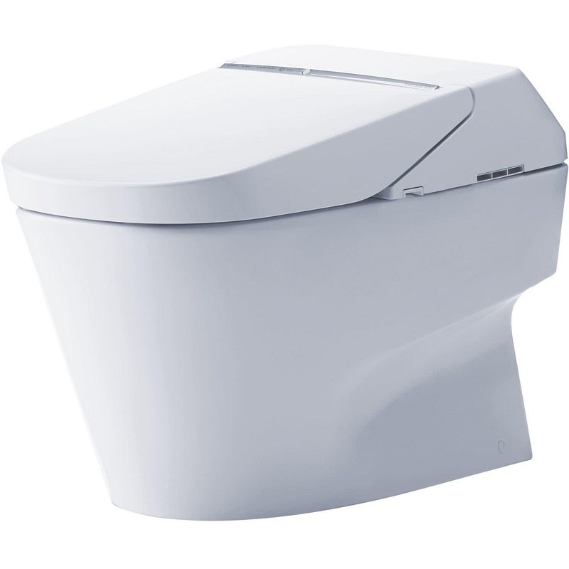 Toto Neorest Toto Toilets Toto Neorest Best Price Toto Best Price