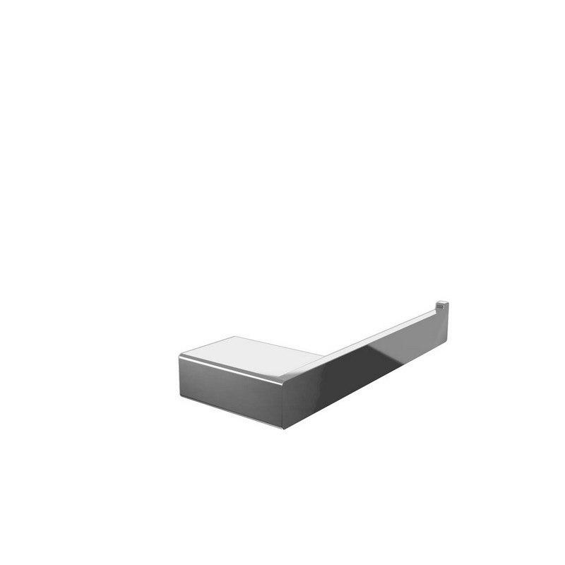 ICO V301 CINDER TOILET PAPER HOLDER  (LH POST)