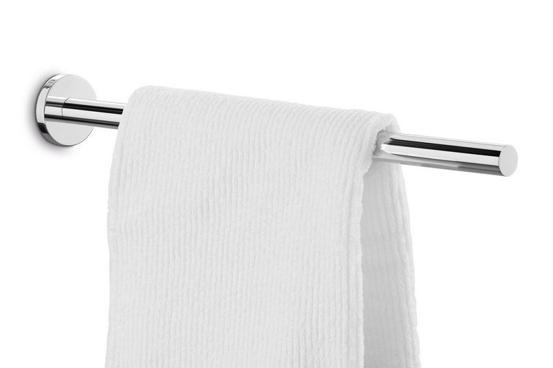 ICO Z40061 SCALA 18 INCH TOWEL HOLDER IN CHROME