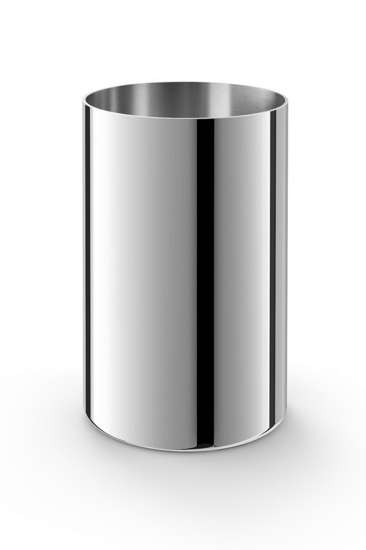 ICO Z40081 CUPA 4 INCH TUMBLER IN CHROME