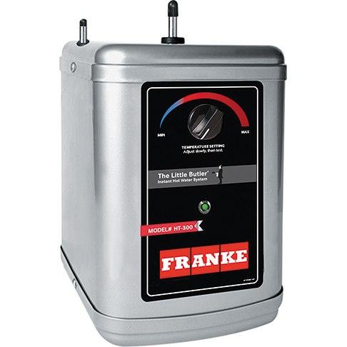 Franke HT-300 Heating Tank