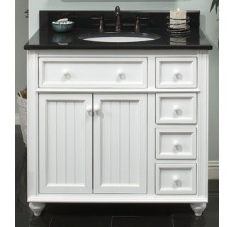 KBAuthoritycom Your Kitchen and Bath Authority Best Price on