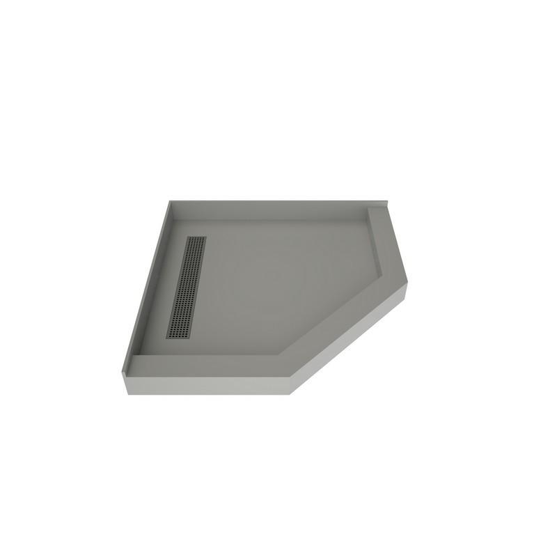 """1/"""" x 3/"""" Aluminum Flat Bar T6511 Mill Stock 1/"""" 6061 Plate 1/"""" Length"""