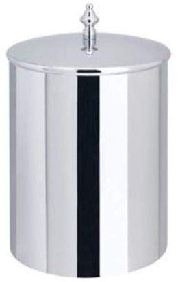 STILHAUS 994EL ELITE WASTE BIN WITH COVER