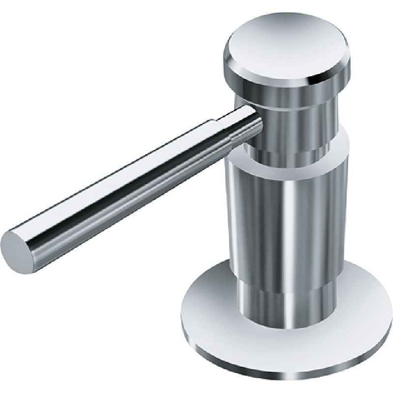 FRANKE SD5200 ABSINTHE SOAP DISPENSER
