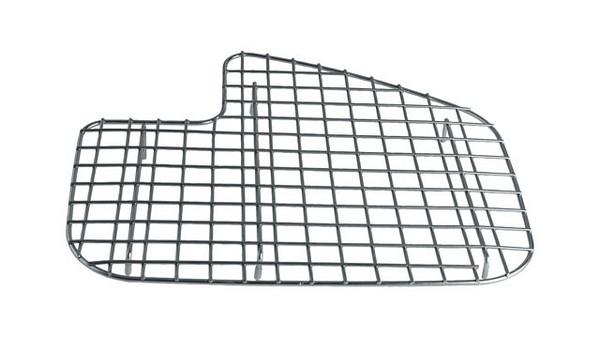 FRANKE VN-36C-RH VISION COATED STAINLESS STEEL BOTTOM GRID