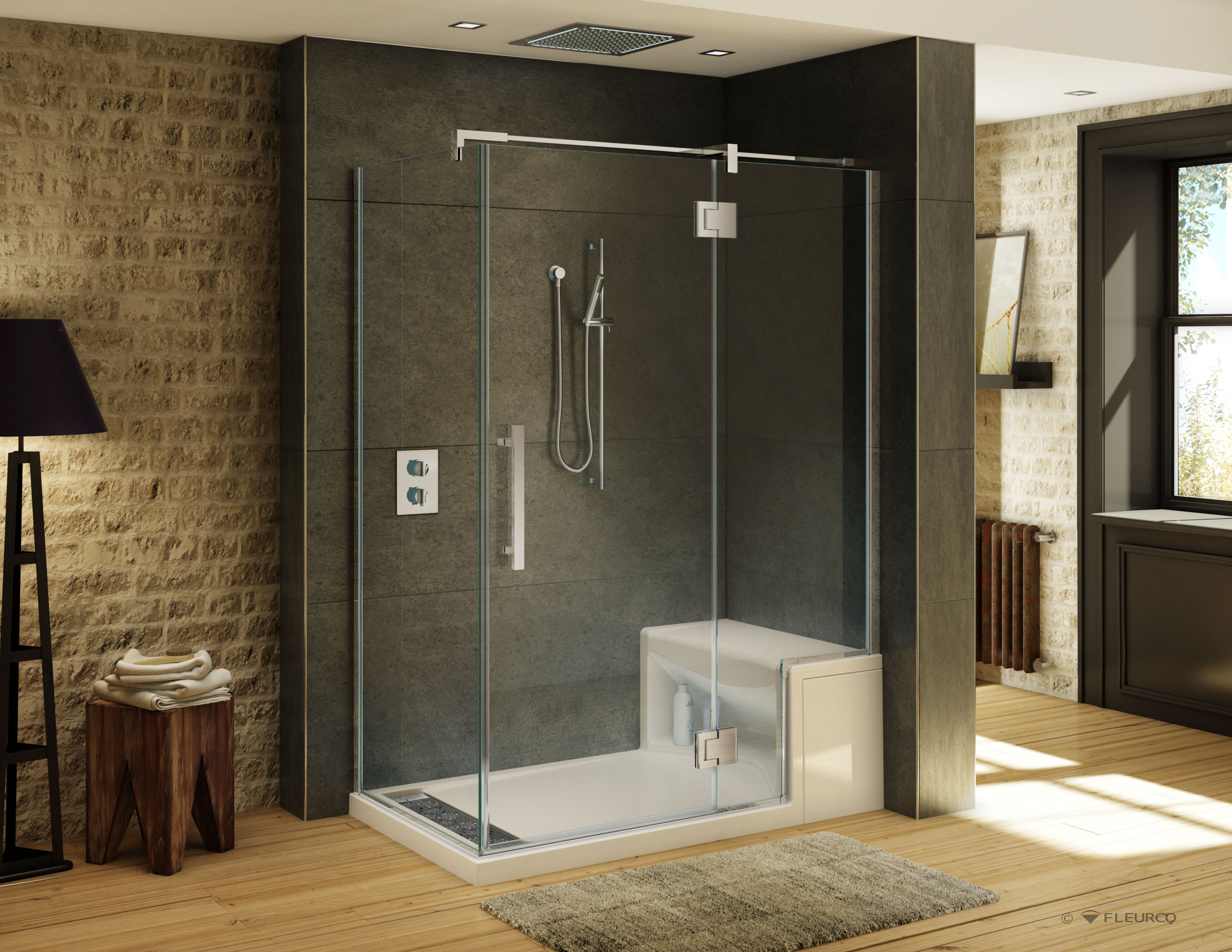 KBAuthority.com - Your Kitchen and Bath Authority. Best Price on ...