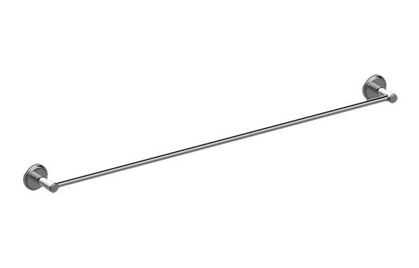 GRAFF G-19109 VINTAGE 30 INCH TOWEL BAR