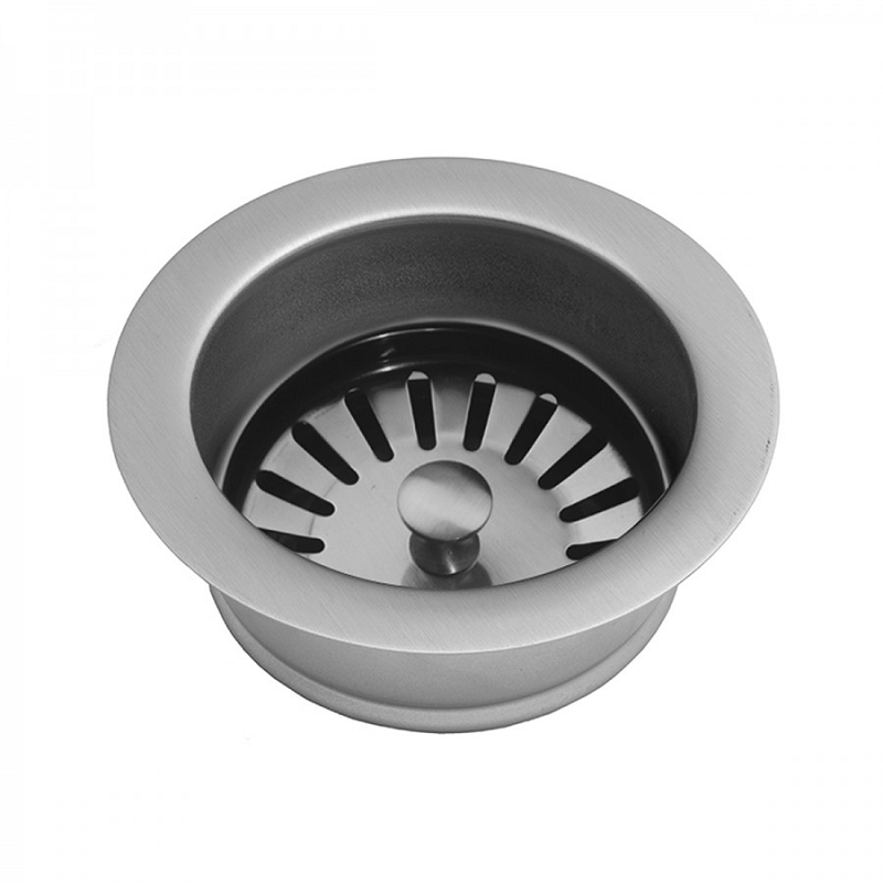 JACLO 2845 DISPOSAL FLANGE WITH STRAINER