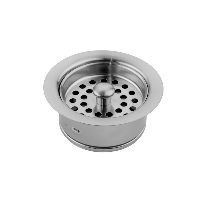 JACLO 2831 DISPOSAL FLANGE WITH STRAINER
