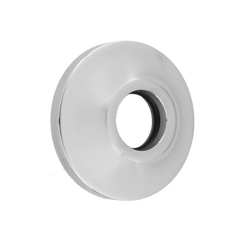 Antique Copper 1//2 x 24 Standard Plumbing Supply Jaclo 801-12.24-ACU All Brass Vertical Drop Nipple 1//2 x 24