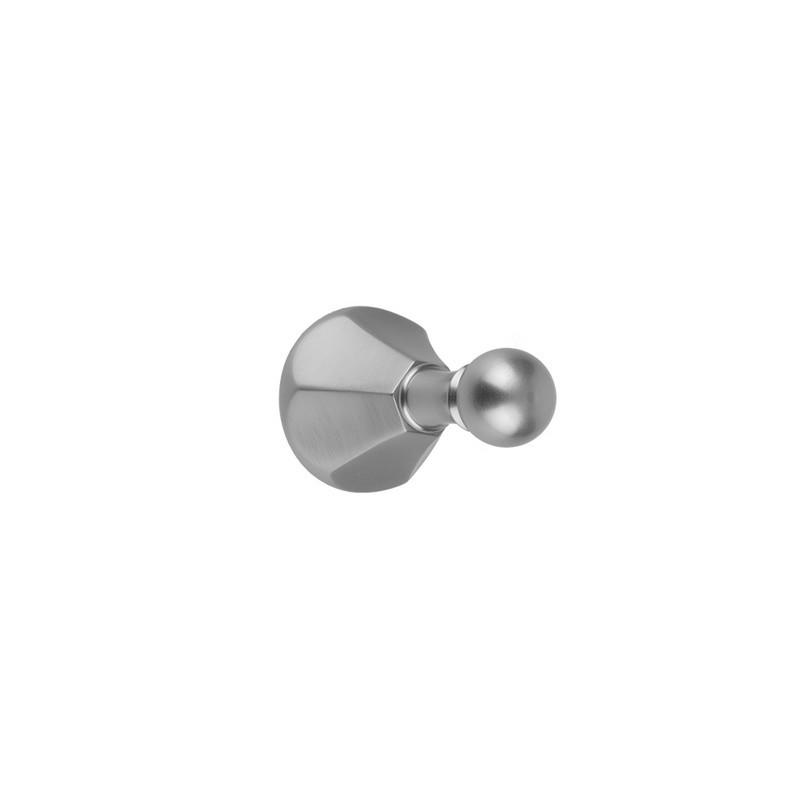 JACLO 4870-RH ASTOR ROBE HOOK