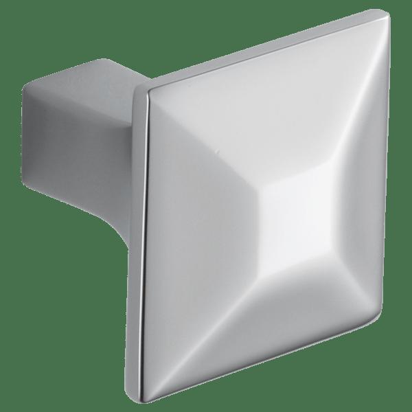 Brizo 699240 Vesi Channel Drawer Knob