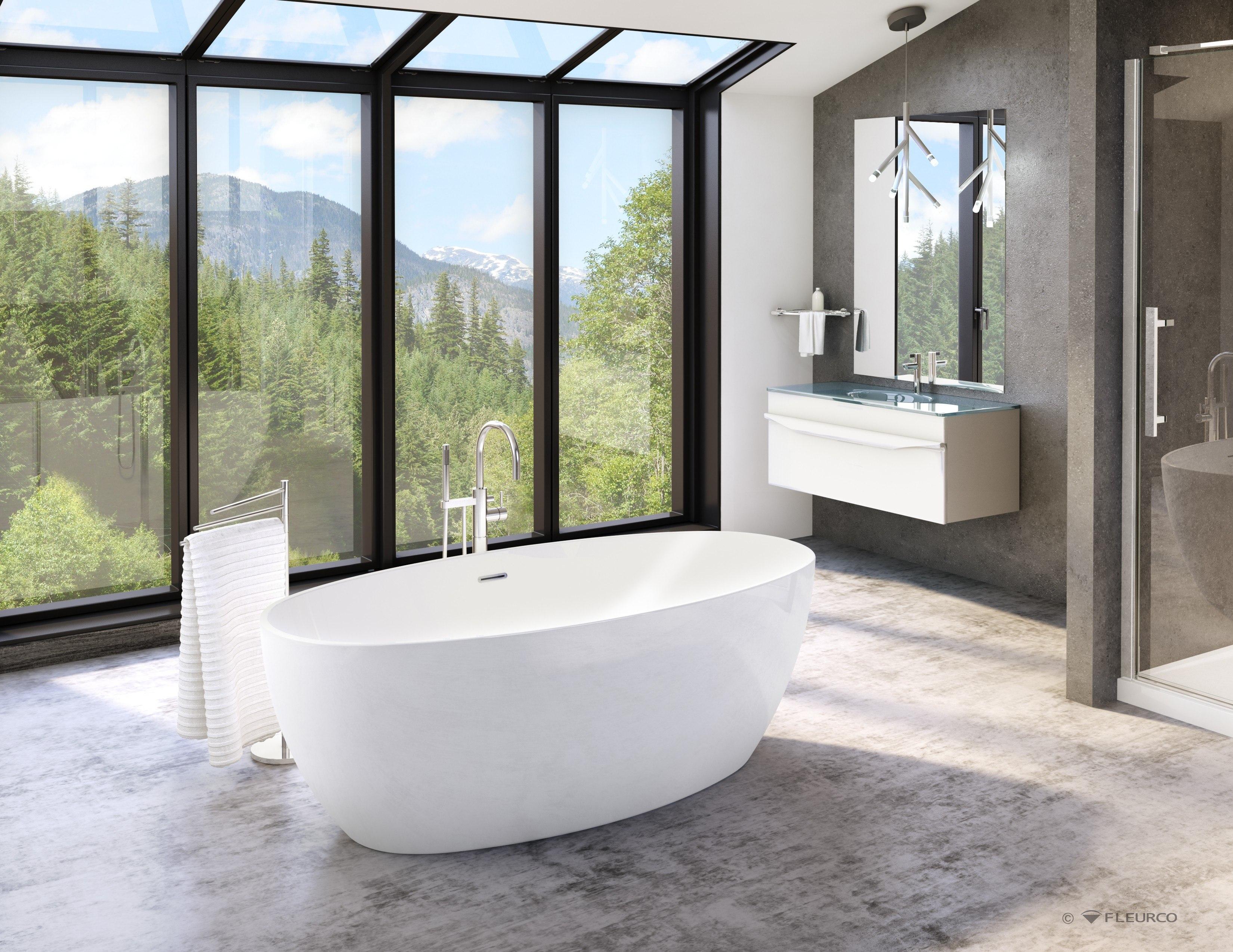 Fleurco, Fleurco Sale, Fleurco Coupon, Fleurco Bath, Fleurco Bath ...
