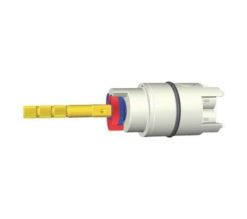 Danze DA507024 Pressure Balance Washerless Cartridge & Balancing Spool