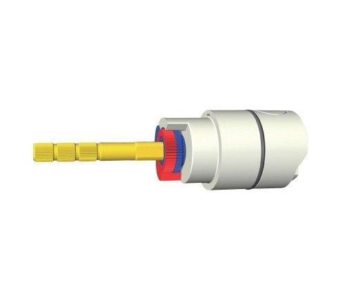 Danze DA507047 Pressure Balance Washerless Cartridge & Balancing Spool