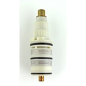 Danze DA507874 Faucet Valve