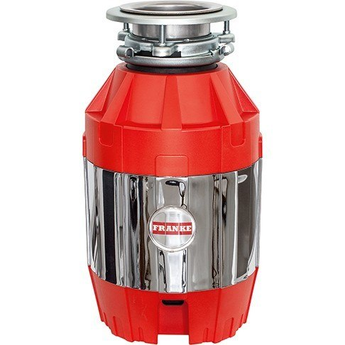 Franke FWDJ75 Continuous Feed 3/4 HP Waste Disposer