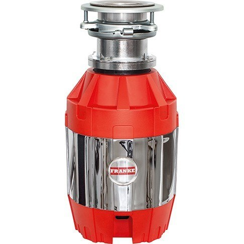 Franke FWDJ75B Batch Feed 3/4 HP Waste Disposer