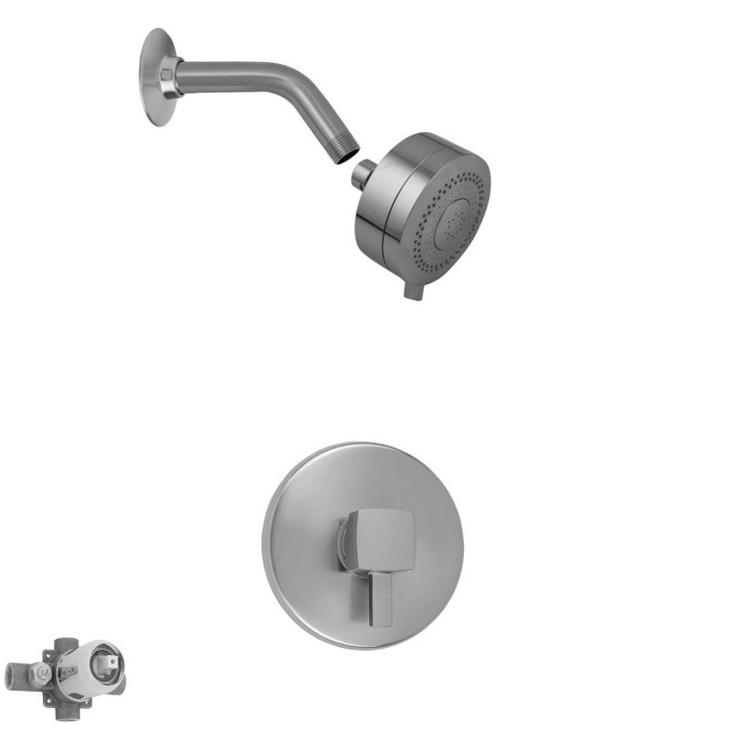 JACLO COMBO PACK #76 SHOWER SYSTEM