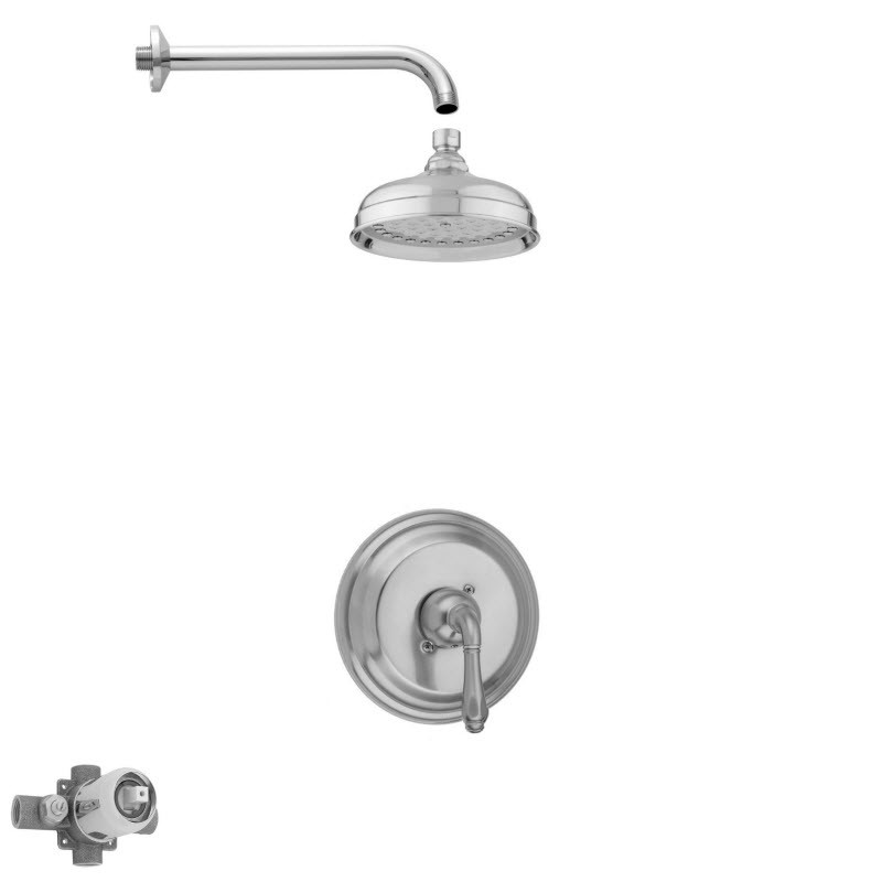 JACLO COMBO PACK #77 SHOWER SYSTEM