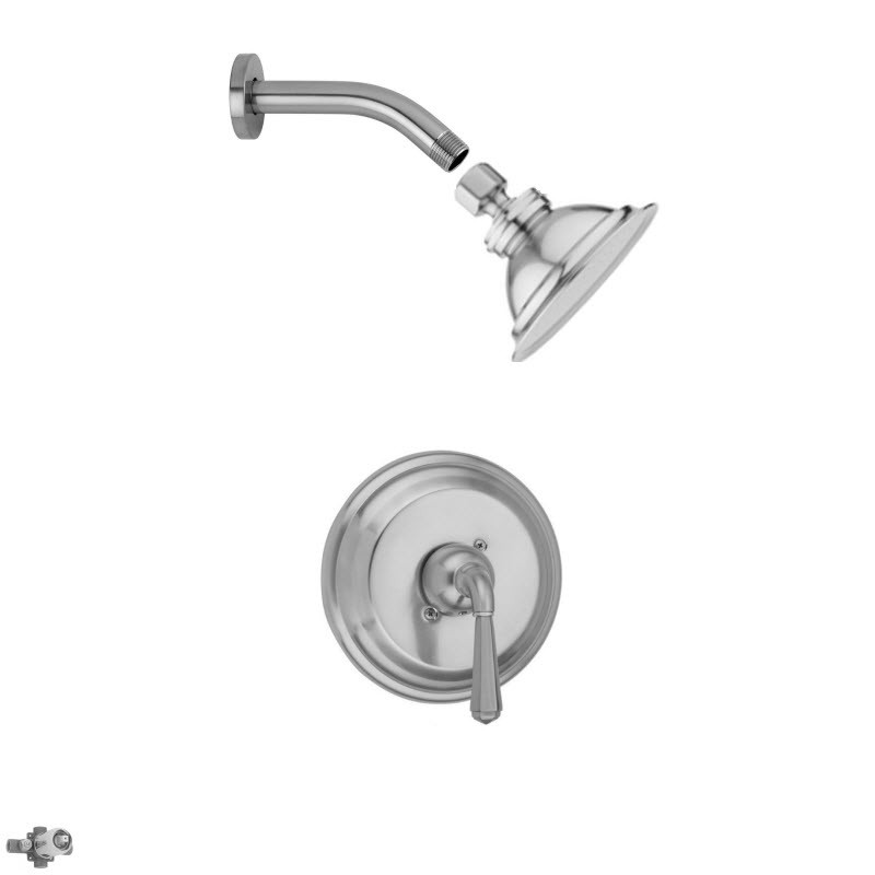 JACLO COMBO PACK #90 SHOWER SYSTEM