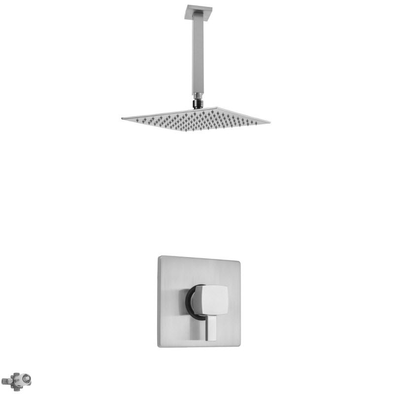JACLO COMBO PACK #32 SHOWER SYSTEM