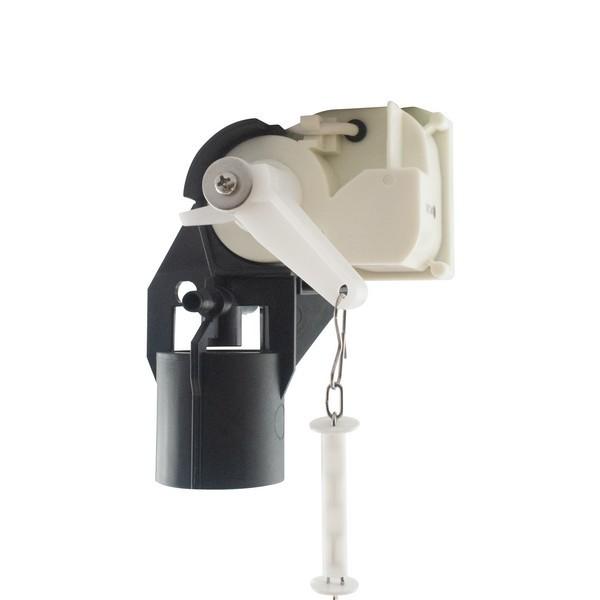 TOTO THU767 AUTO FLUSH KIT FOR WASHLET + 1.28 GPF SYSTEM TOILETS