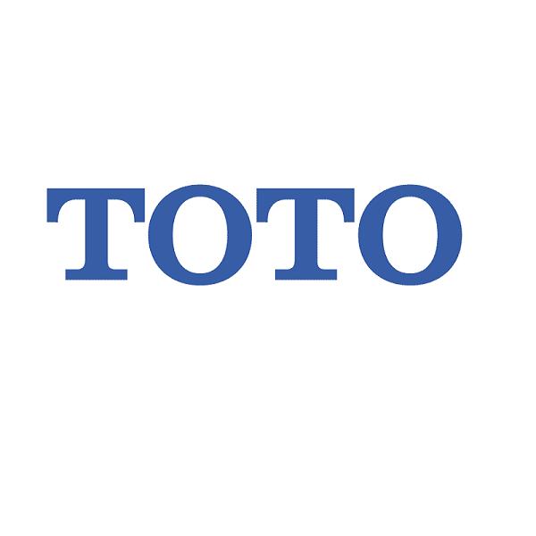 TOTO THP4580 LEGATO SINGLE FUNCTION HANDSHOWER
