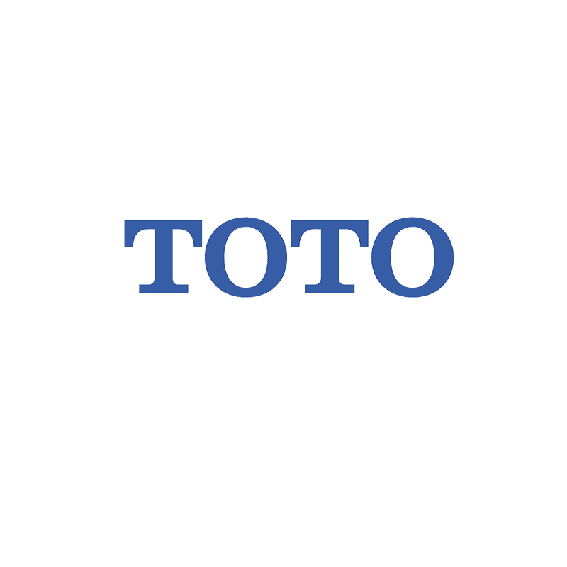 TOTO TSU10W.14 14 INCH UNIFIT ROUGH-IN
