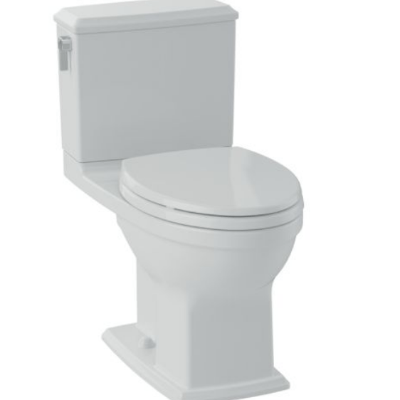 Awesome Toto Ss114 Softclose Elongated Closed Front Toilet Seat And Lid Machost Co Dining Chair Design Ideas Machostcouk
