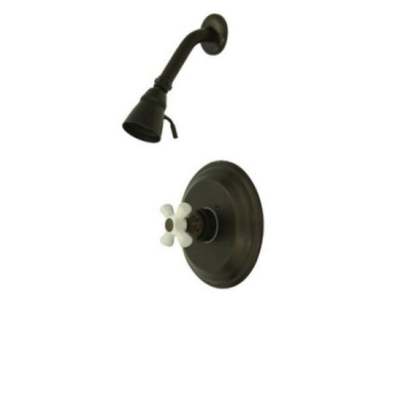 KINGSTON BRASS KB363PXSO SHOWER ONLY