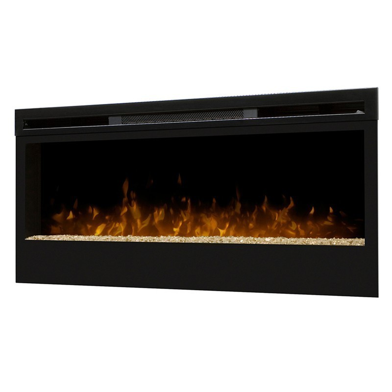 Dimplex Blf50 Synergy 50 3 8 Inch Wall, Dimplex 26 Optiflame Electric Fireplace