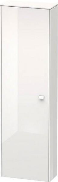 DURAVIT BR1321 BRIOSO 20 1/2 W X 69 5/8 H INCH TALL-CABINET