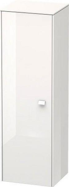 DURAVIT BR1310 BRIOSO 16 1/2 W X 52 3/8 H INCH SEMI-TALL-CABINET