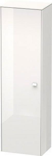 DURAVIT BR1331 BRIOSO 20 1/2 W X 69 5/8 H INCH TALL-CABINET