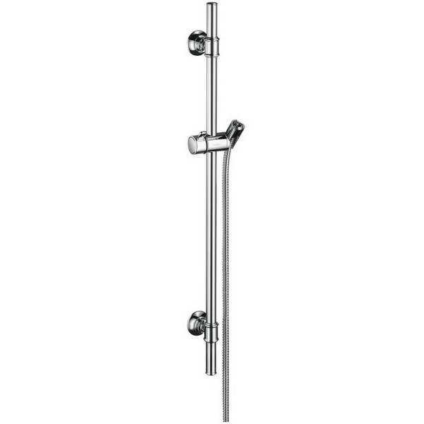 HANSGROHE 27982 AXOR MONTREUX 36 INCH WALLBAR