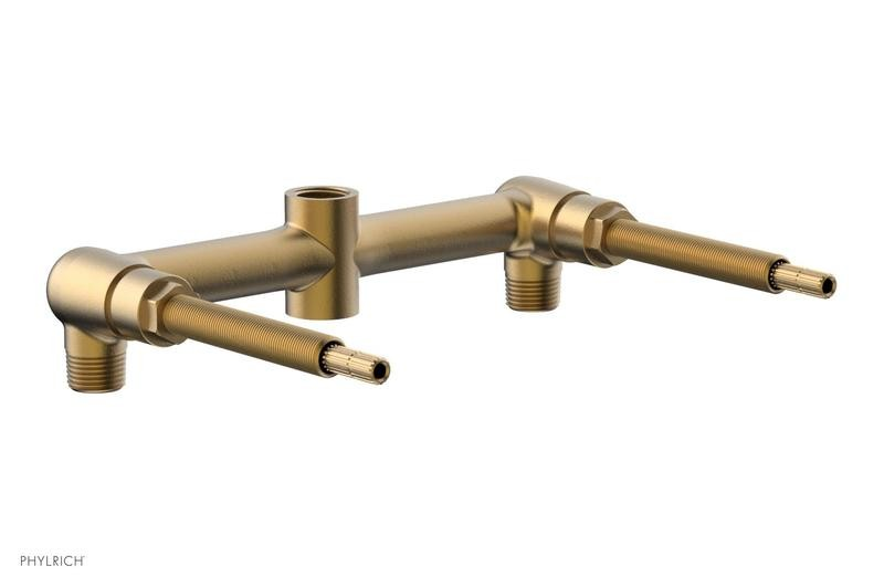 PHYLRICH 8090536R WALL SHOWER AND TUB VALVE