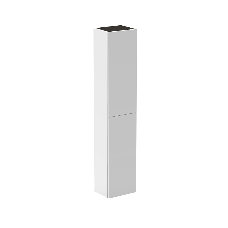 ROYO 125505 VIDA 12 INCH COLUMN IN WHITE