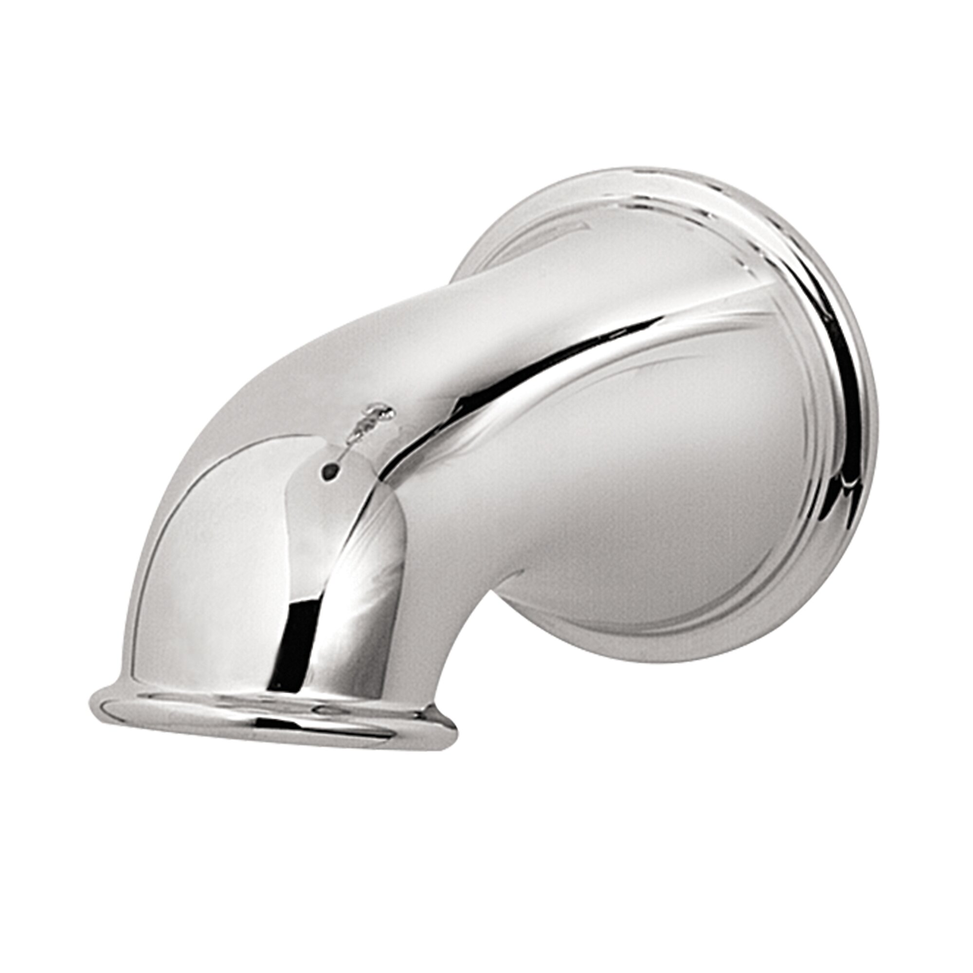 Pfister 920 022 Treviso 5 Inch Wall Mount Tub Spout Without Diverter 920 022a 920 022j 920 022y 920022a 920022j 920022y